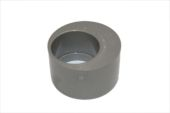 Reducer (from 50mm to 32mm)