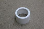Reducer (from 40mm to 32mm)
