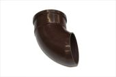 Shoe (brown)