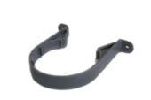 82mm Socket Clip (grey)