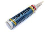 300ml Soudal Gap Filler & Sealant (white)