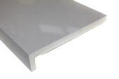 350mm Maxi Fascia Board (light grey)