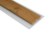 Soffit Joiner (irish oak)