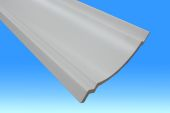 200mm x 160mm Large Victorian Coving (external)