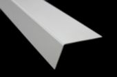100mm x 50mm Angle Trim (sand)