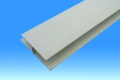 Soffit Joining Strip