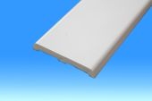 50mm x 6mm D Section