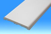75mm x 6mm D Section