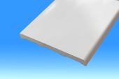 75mm x 7.5mm Skirting