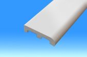 45mm x 12mm Thick Arch