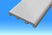 70mm x 12mm Thick Skirting