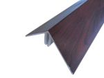 Corner Trim (rosewood female)