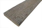 3200mm Decking Plank (Driftwood)