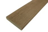 3600mm Decking Plank (Golden Oak)