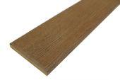 3200mm Fascia (coppered Oak)