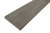 3.2 metre Fascia (Driftwood/Smoked Oak)