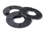 9mm Rubber Ring Joist Support (pack of 10)