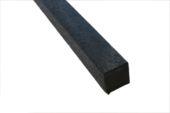 2400mm Plas Pro Sub Frame (black)