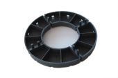 15mm Plastic Ring Joist Support