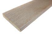 3600mm Decking Plank (Limed Oak)
