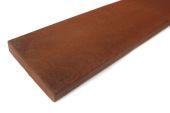 3600mm Decking Plank (Jarrah)