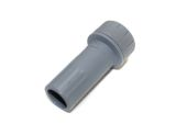 22mm - 15mm Socket Reducer