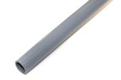 22mm x 3mt Grey Barrier Pipe