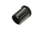 22mm Plastic Pipe Stiffener
