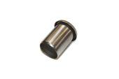 22mm Metal Pipe Stiffener