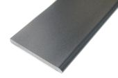 70mm x 6mm Architrave (Anthracite Grey 7016 Smooth)