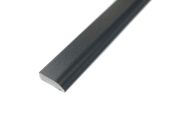 20mm x 6mm Edge Fillet (Anthracite Grey 7016 Smooth)