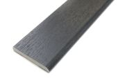 45mm x 6mm Architrave (Anthracite Grey 7016 Woodgrain)