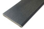 70mm x 6mm Architrave (Anthracite Grey 7016 Woodgrain)