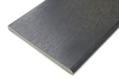 95mm x 6mm Architrave (Anthracite Grey 7016 Woodgrain)
