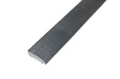 20mm x 6mm Edge Fillet (Anthracite Grey 7016 Woodgrain)