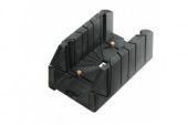 Small Mitre Box