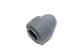 15mm Blank Socket End