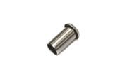 15mm Metal Pipe Stiffener