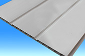 300mm Tongue & Groove Soffit (premium)