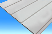 400mm Tongue & Groove Soffit (premium)