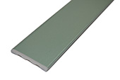 40mm Castellated Architrave (chartwell Green)