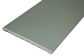 90mm Castellated Architrave (chartwell Green)