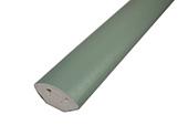 17.5mm Quadrant (chartwell green)