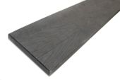 3200mm Fascia (Carbonised Charred)