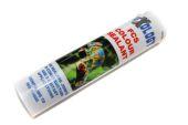 300ml Cream Fixology Silicone