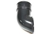 Pipe Shoe (68mm Swish 7016)