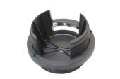10mm - 40mm Adjustable Joist Cradle (Pack of 10)