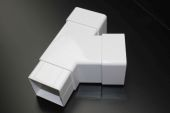 White Square Branch (floplast)