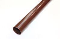 Miniline Pipe (brown)
