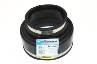 155-170mm / 110-122mm Adaptor Coupling
